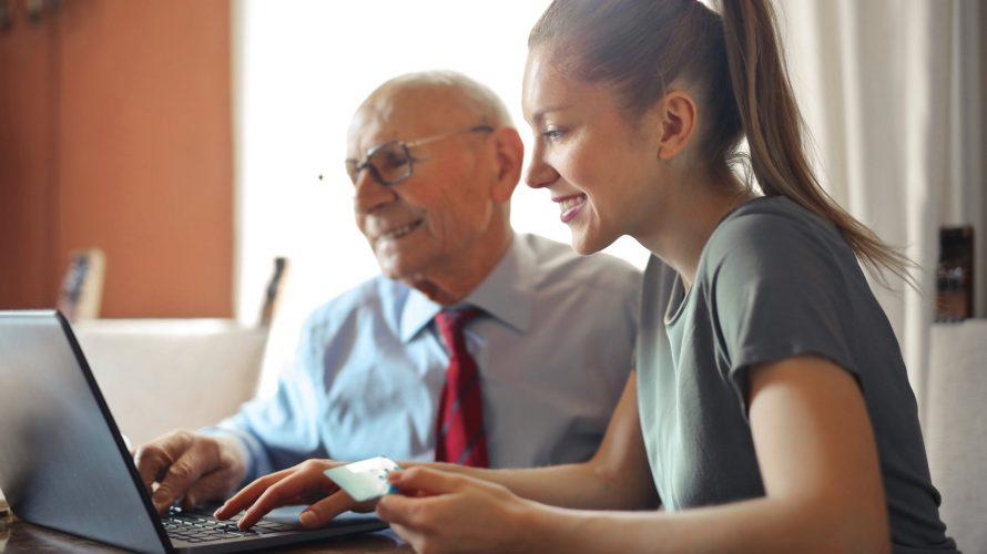 オンライン名刺のSansan(サンサン)、成長性を重視して積極投資の赤字!